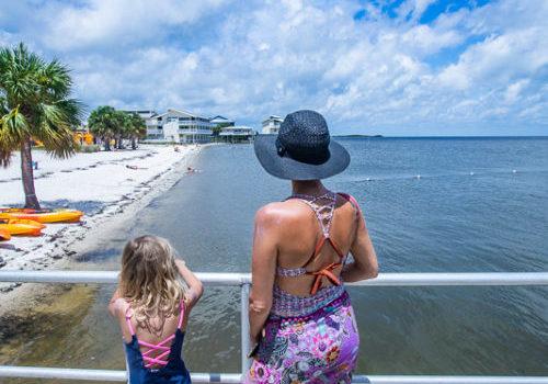 Best things to do in Cedar Key, Florida