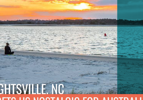 wrightsville-beach-podcast